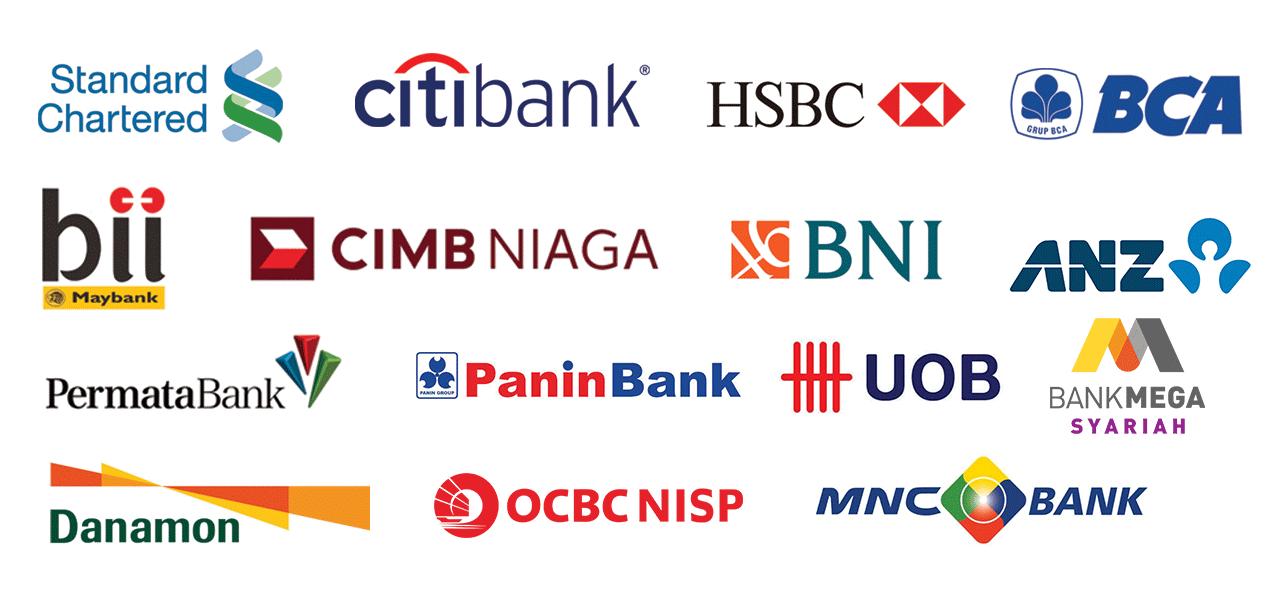 klien-bank