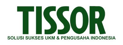 Logo-Tissor