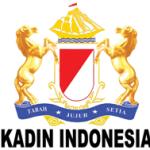 logo-kadin