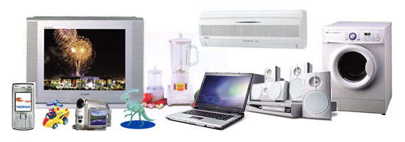 sourcing procurement